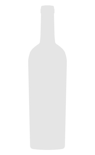 Riedel Ouverture White Wine 0,28 л