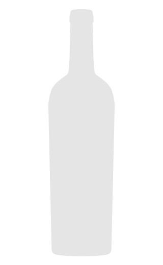 Водка Vodka Neft (White barrel) цена 0,7 л, купить Нефть Белая в Москве, магазин Декантер