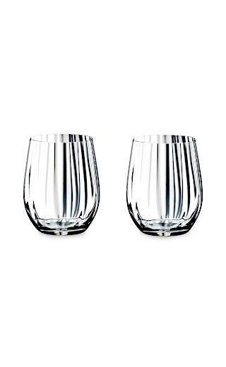 Riedel O Whisky 0,344 л