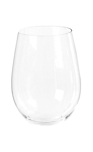 фото Riedel O Big Red Wine